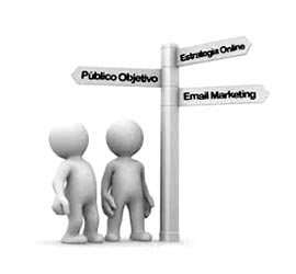 Estrategia Marketing Online - Social Media Marketing Bolivia