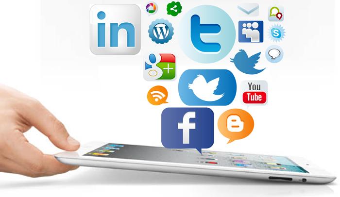 Social Media Marketing Bolivia - Redes Sociales