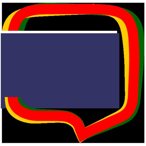 Logo-Social-Media-Marketing-Bolivia-AxA